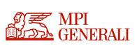 mpi-generali
